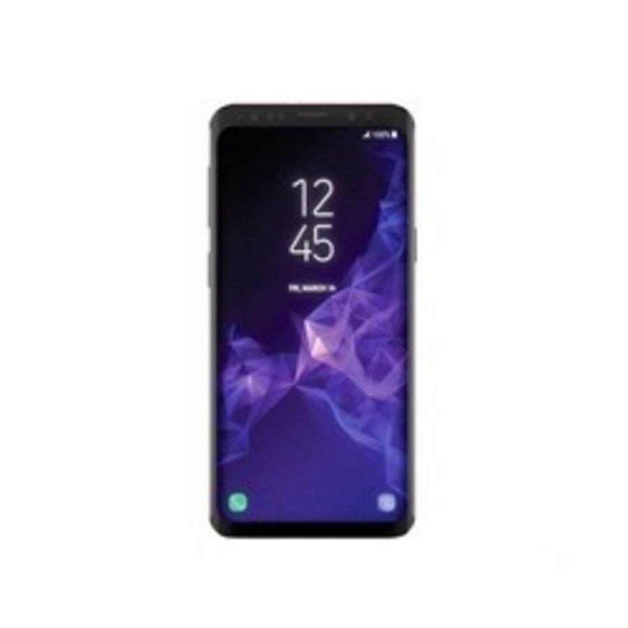 S9 LCD & Onderdelen