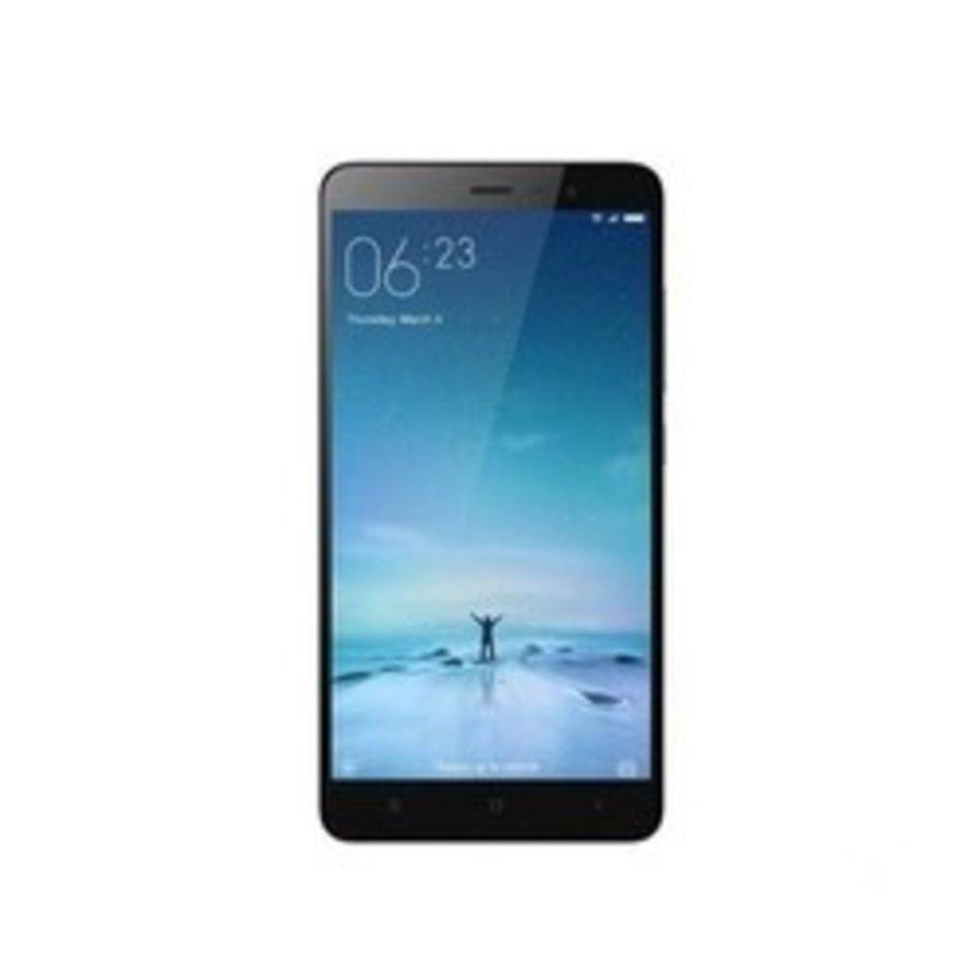 Note 3 LCD & Onderdelen