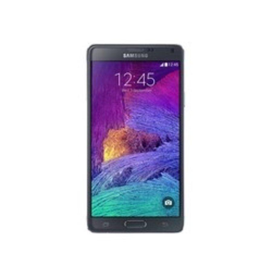 Note 4 LCD & Onderdelen
