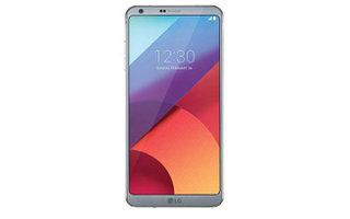 G6 LCD & Onderdeel