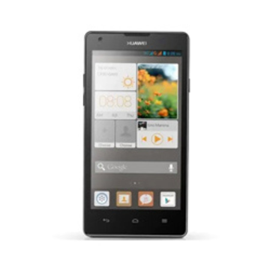 G700 LCD & Onderdelen