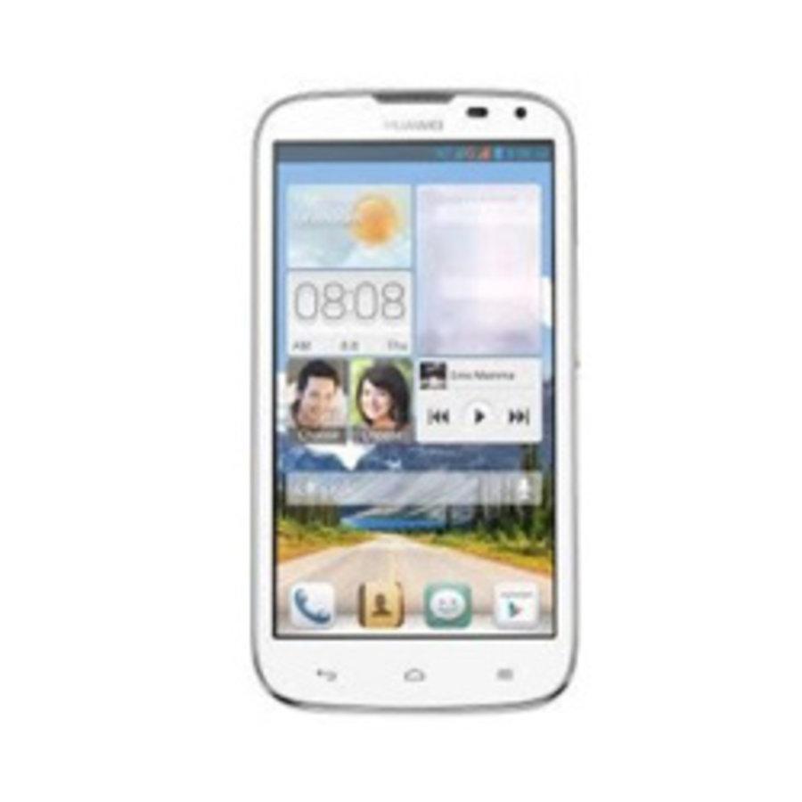 G610 LCD & Onderdelen