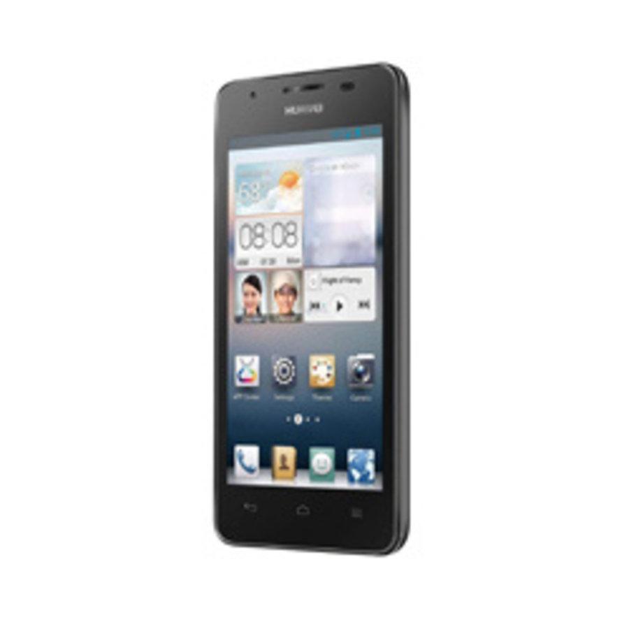 G510 LCD & Onderdeel
