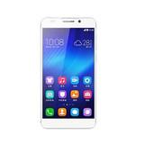 Honor 6 LCD & Onderdeel