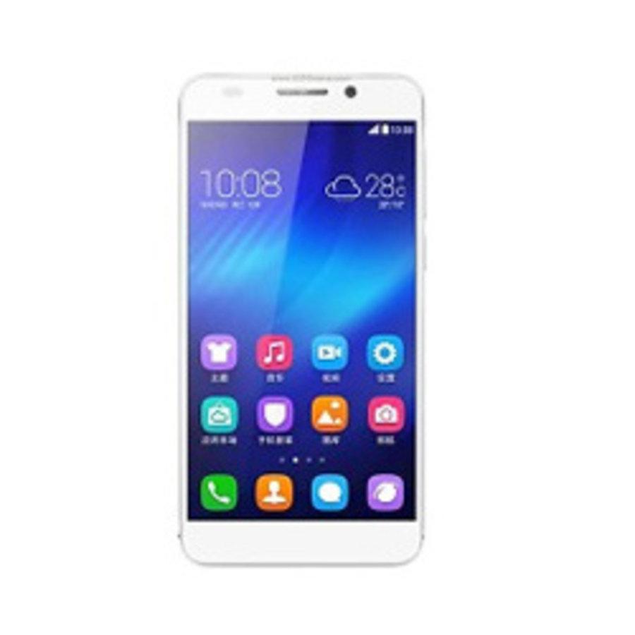 Honor 6 LCD & Onderdelen