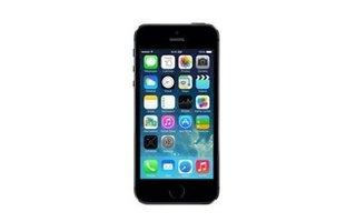 iPhone 5 Serie