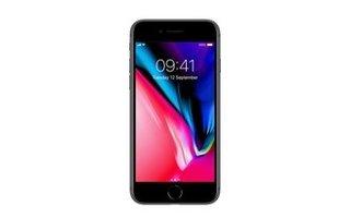 iPhone 8 Serie