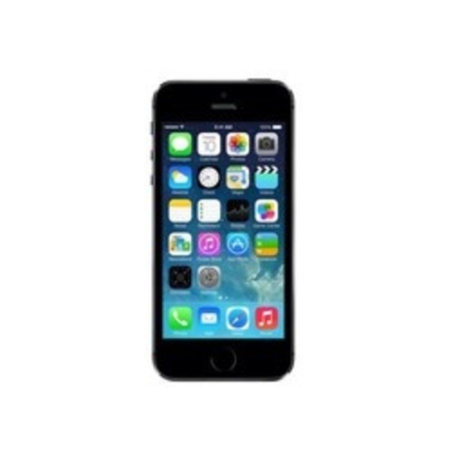 iPhone 5S LCD & Onderdeel