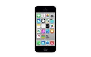 iPhone 5G LCD & Onderdeel