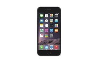 iPhone 6 LCD & Onderdeel