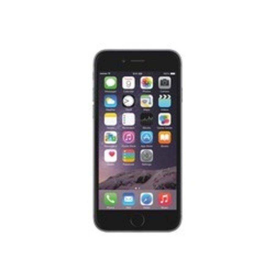 iPhone 6S LCD & Onderdelen