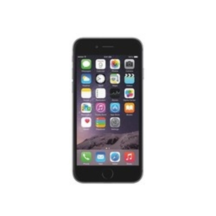 iPhone 6S Plus LCD & Onderdelen