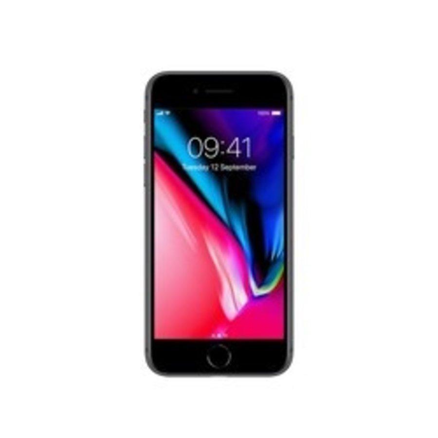 iPhone 8 LCD & Onderdelen