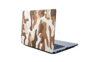 Laptop-Hülle