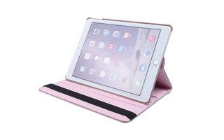 Apple iPad Tasche