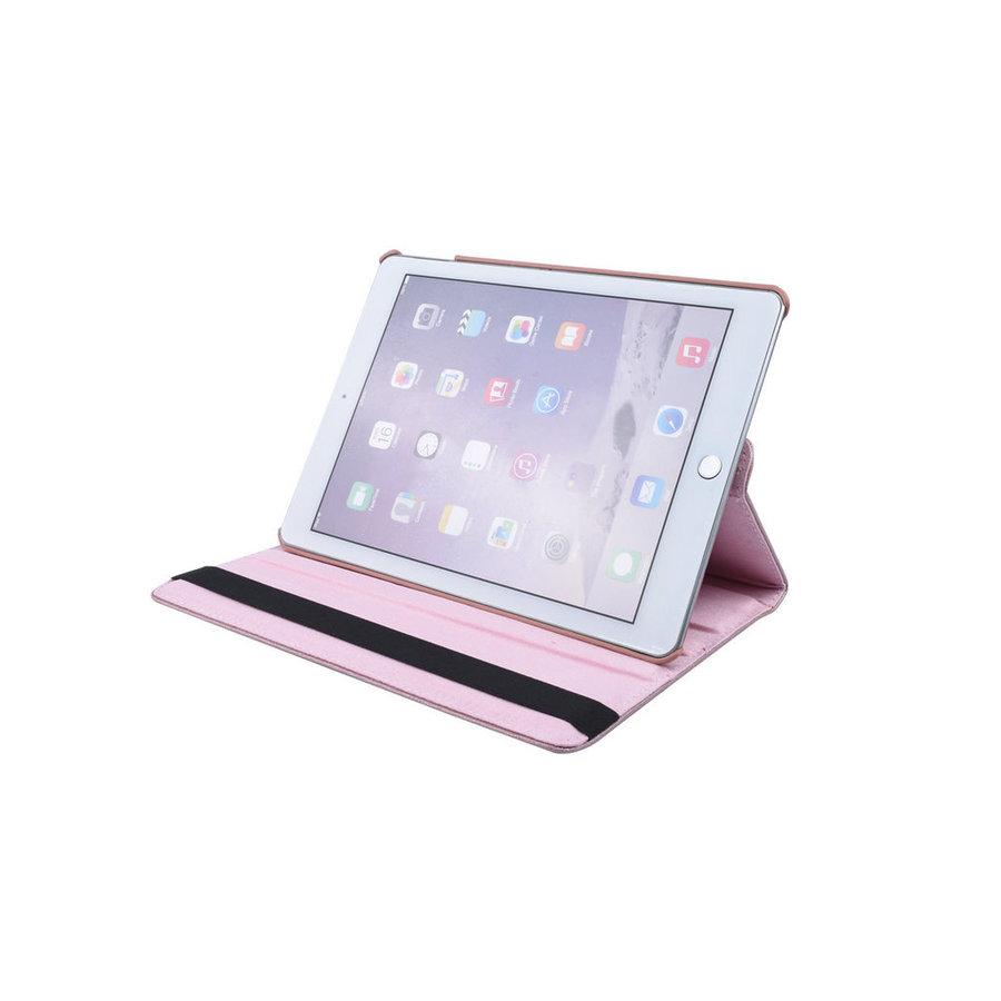 iPad Hullen
