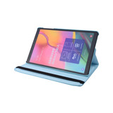 Samsung Tablet Cas