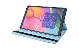 Galaxy Tab hoesjes