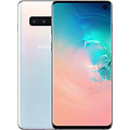 Samsung Samsung Galaxy S10 Plus (512 GB) - Ceramic White