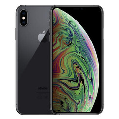Apple iPhone Xs (256 GB) - Space Grey