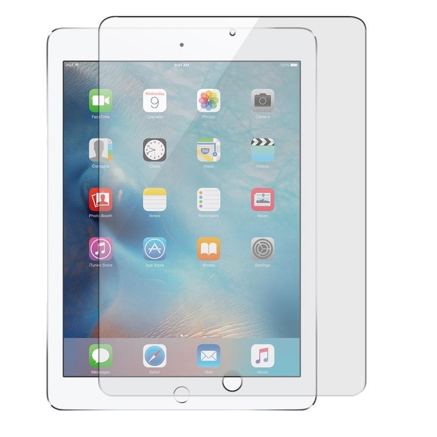 iPad Displayschutzfolien