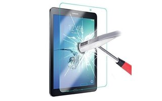 Galaxy Tab Displayschutzfolien