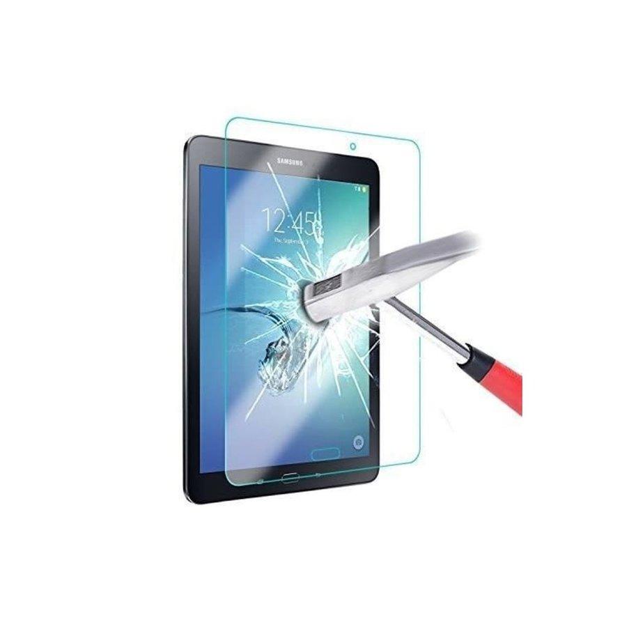 Galaxy Tab screenprotectors