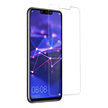Andere merken Smartphone screenprotector Huawei Ascend Mate 20 Lite Screen protection Transparent for Ascend Mate 20 Lite Tempered Glas