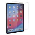 Andere merken Tablet screenprotector Apple iPad Pro 11 inch Screen protection Transparent for iPad Pro 11 inch Tempered Glas