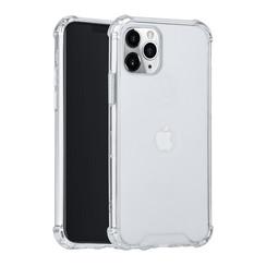 Apple iPhone 11 Pro Andere merken Back cover coque Hard Case Transparent - Antichoc