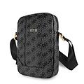 Guess Tablet sac Guess Universeel Guess Handbag Uptown Gris - Tablet bag