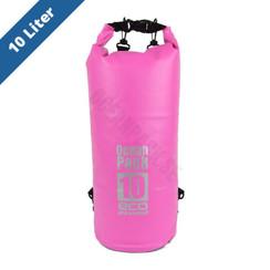 Ocean pack 10 liter/Roos