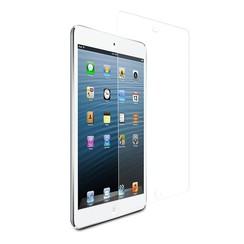 Sreenprotector voor iPad mini 4 - Transparant