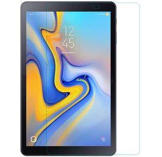 Sreenprotectors Galaxy Tab A (T510/T515)