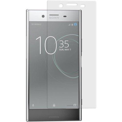 Andere merken Screebprotectors Sony XZ Premium transparant
