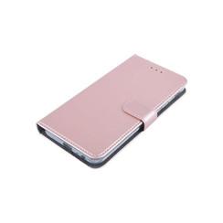 Samsung S 9 TPU Book Case Pink