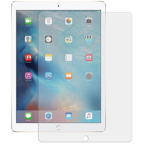 Andere merken Screenprotector iPad Pro 2016/17 12,9 - Transparent