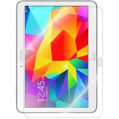 Screenprotector Tab S4 (T530) Tranparent