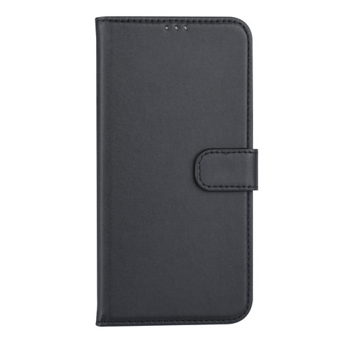Andere merken Samsung Galaxy A50 Book-Case hul Schwarz - Kartenhalter