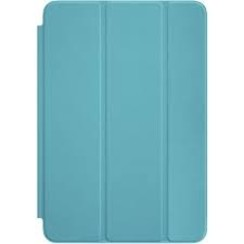 Apple Smart Book Case Tablet L-Blauw for iPad Mini 3