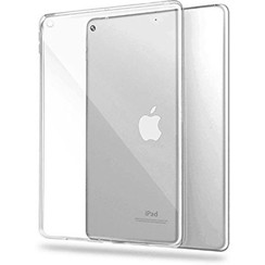 Apple Back Cover Tablet Clear pour iPad Air
