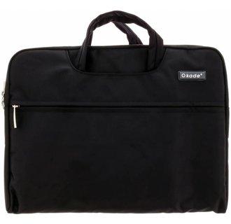 Laptop Cases Universal 13 inch- Zwart