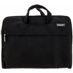 Laptop Cases Universal 11 inch-Zwart