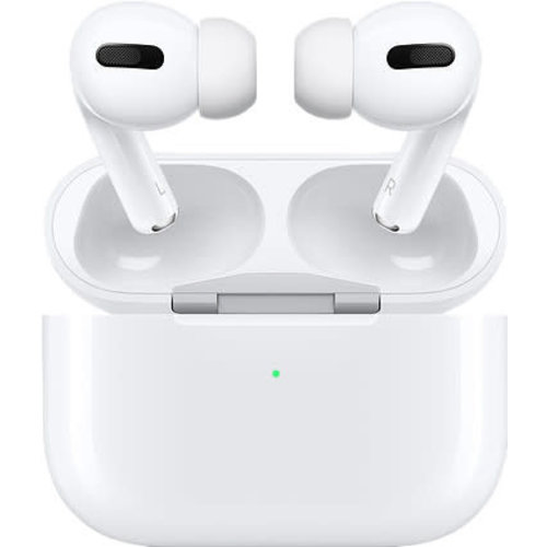 Apple Apple AirPods Pro met Draadloze Oplaadcase