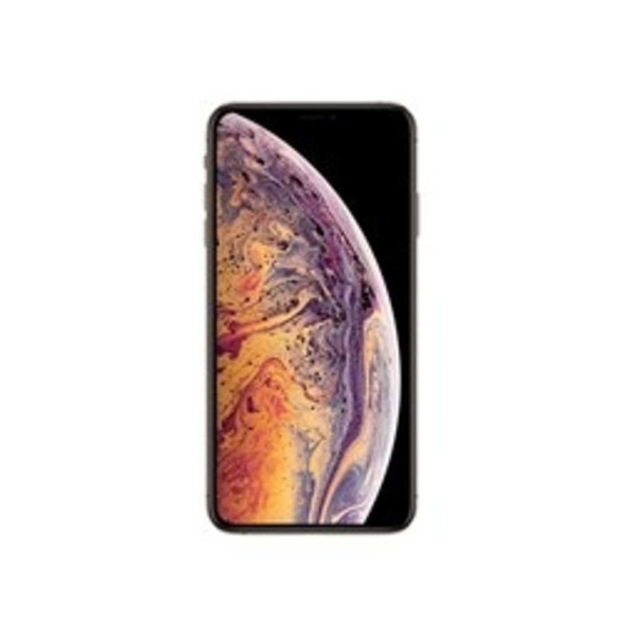 Apple iPhone X-Xs