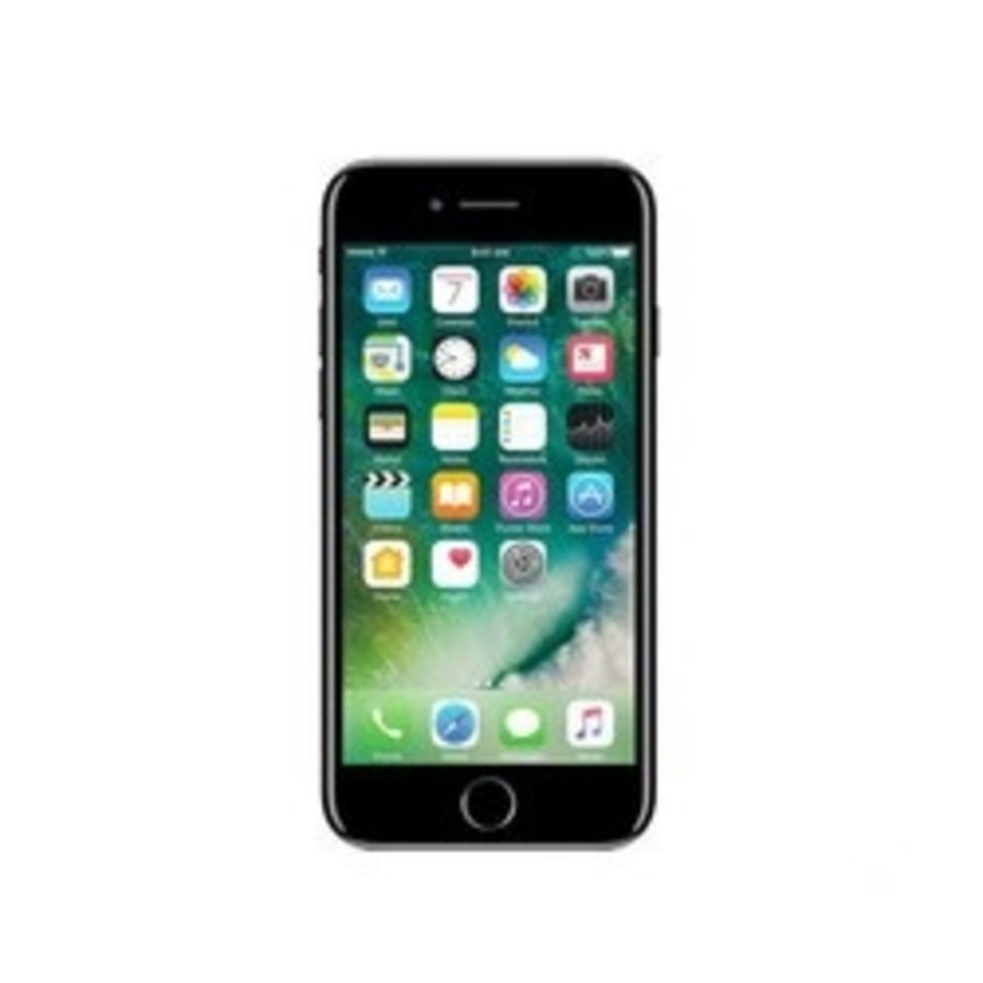 Apple iPhone 7-8