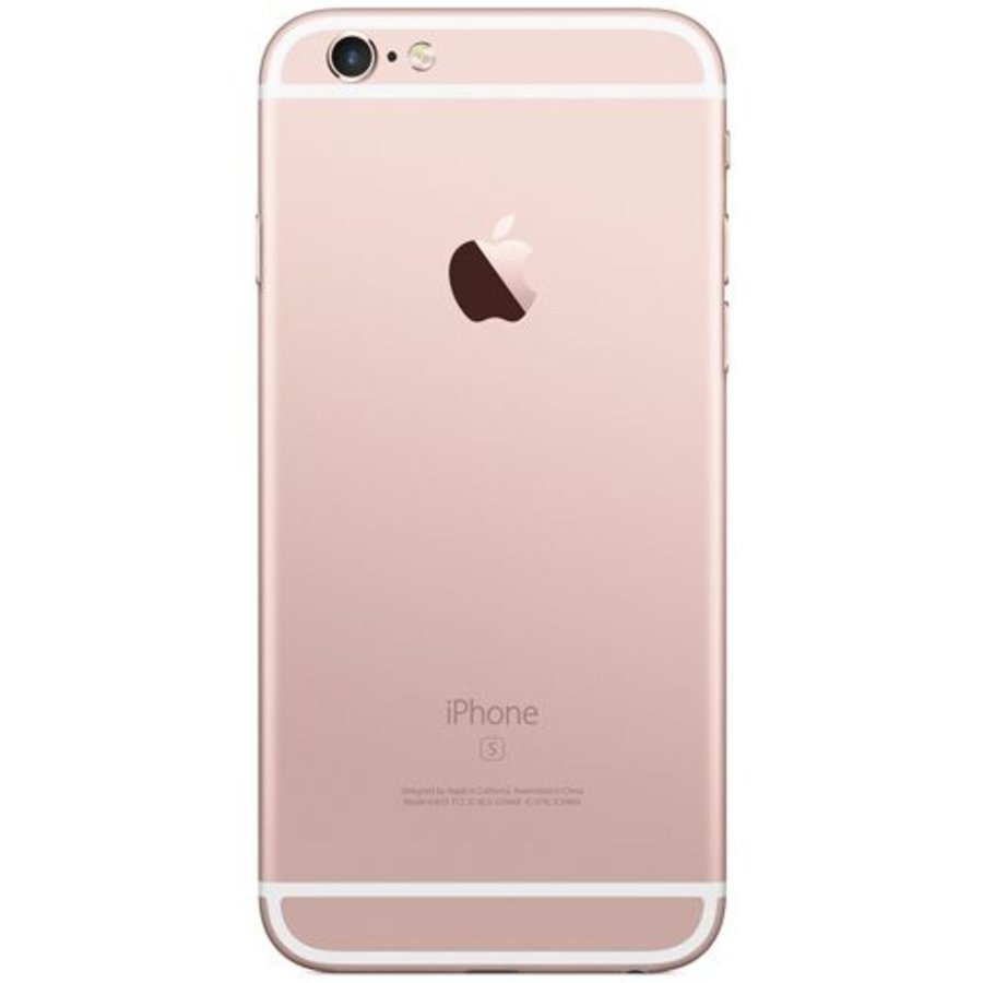 iPhone 6 Serie