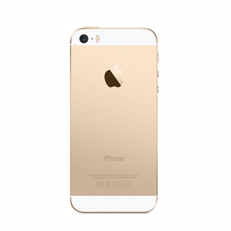 iPhone 5G/5S/5C