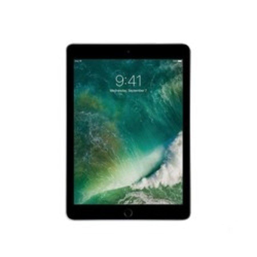 iPad 2018 Serie