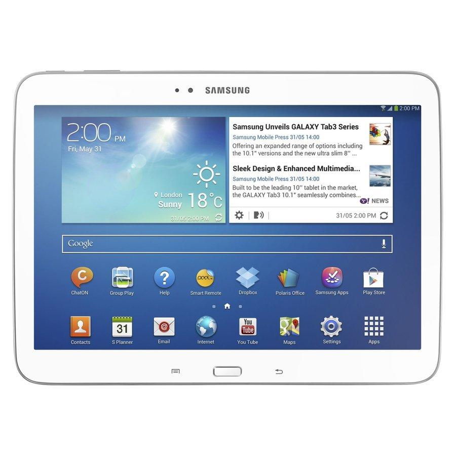 Samsung Galaxy Tab 3 Serie